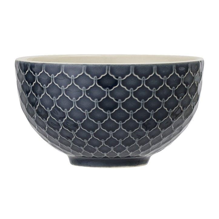 Naomi Stoneware Cereal Bowl