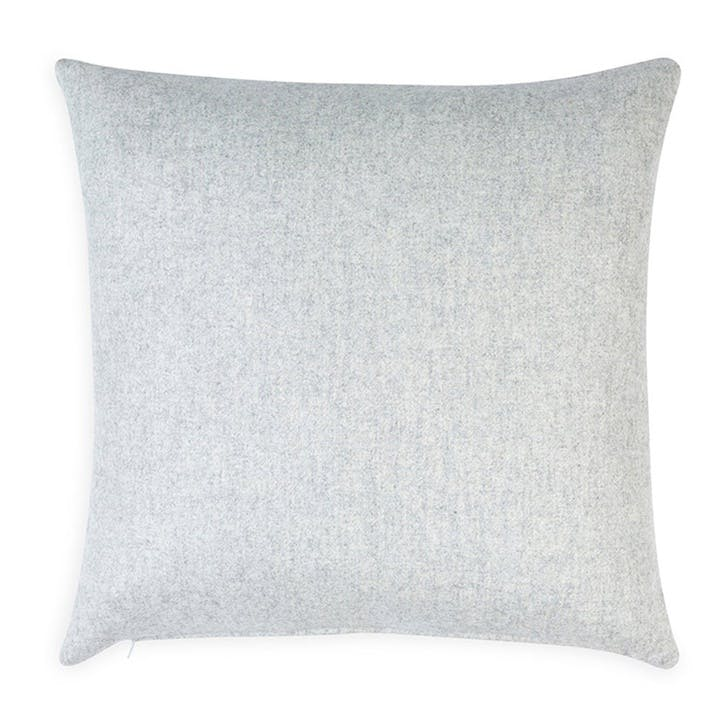 Islington Cushion Grey 60 x 60cm