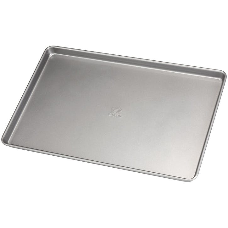 James Martin Bakers Dozen Baking Tray; 43 x 29 x 2cm