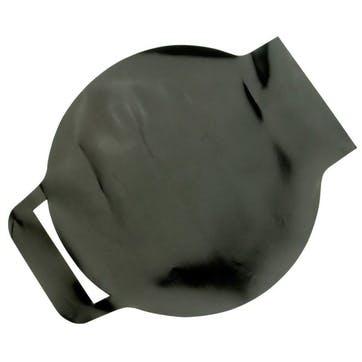 Splash Shield