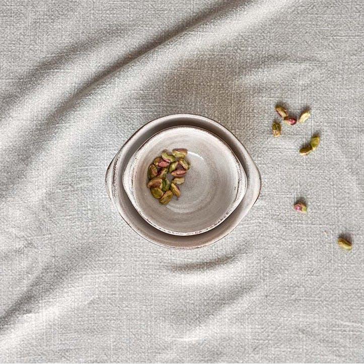 Nzari Dish - Large