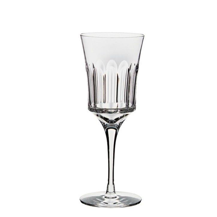 Avignon Wine Goblet 24cl