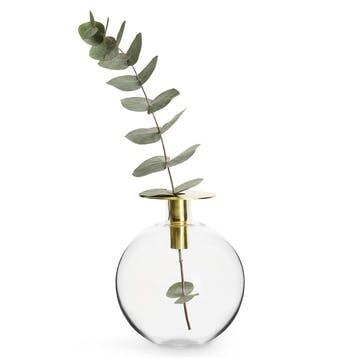 Top Vase