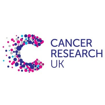 A Donation Towards Cancer Research UK
