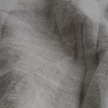 Napkin Dove Grey