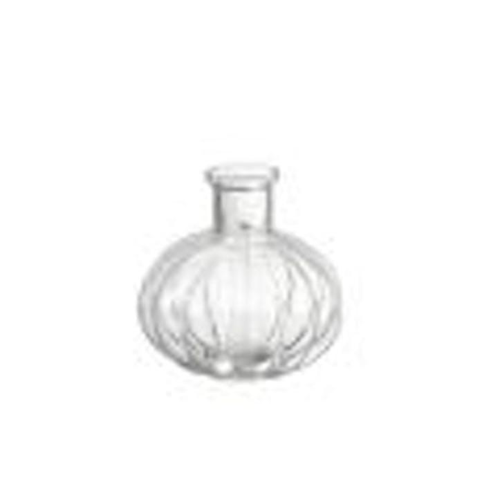 Romance Pumpkin Vase
