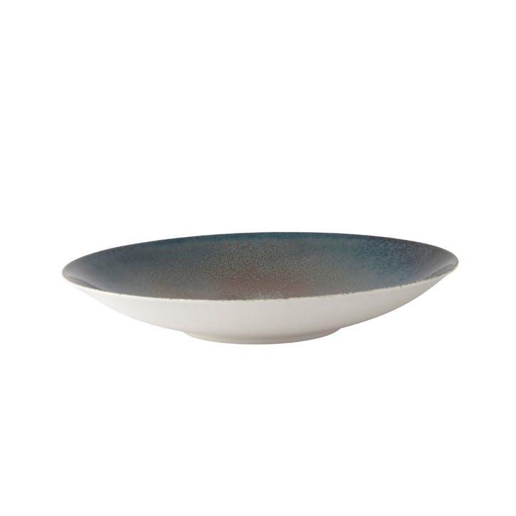 Rebel Pasta Bowl