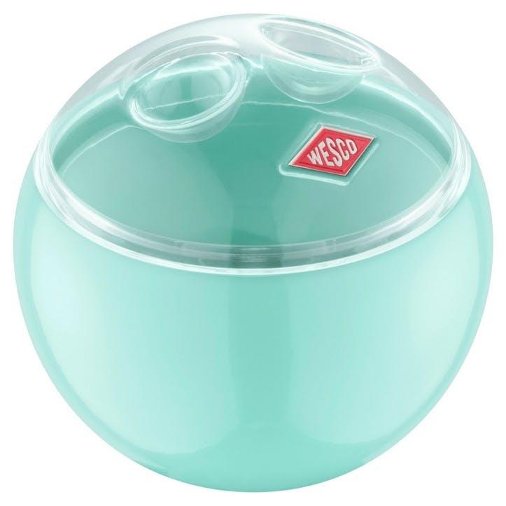 Miniball, Mint
