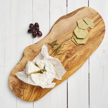 Chopping Board, 50cm
