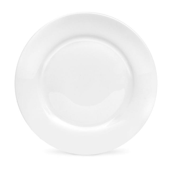 Serendipity Side Plates, Set of 4
