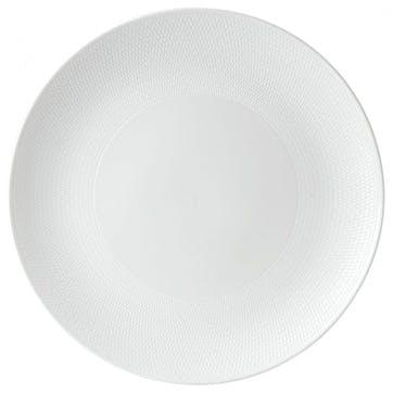 Gio Serving Platter, 31cm