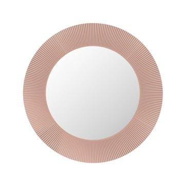 All Saints, Wall Mirror, Pink