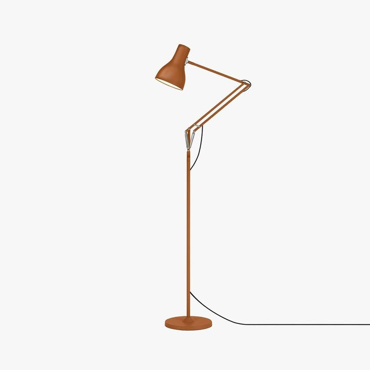 Floor Lamp Sienna