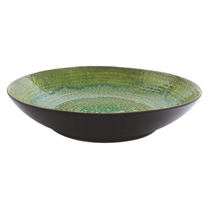 Sintra Serving Bowl, Large