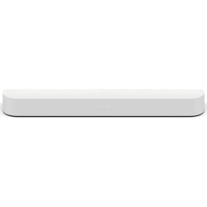 Sonos Beam; White