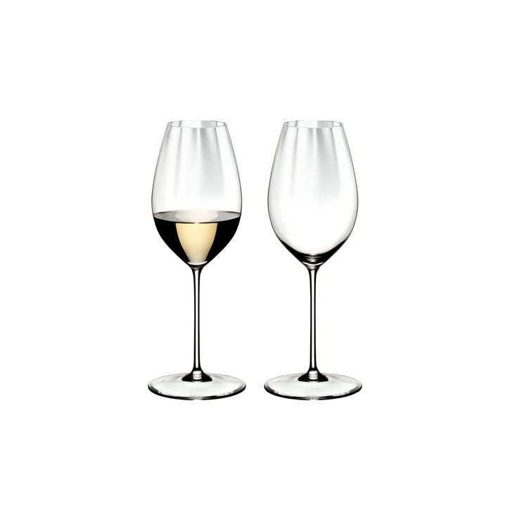 Performance Sauvignon Blanc Glass, Set of 2
