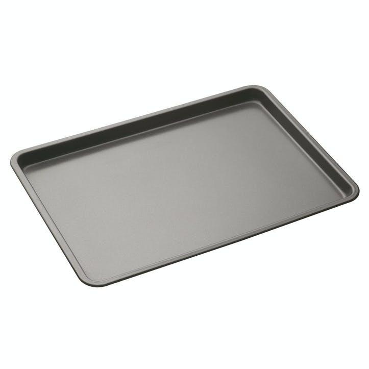 Non-Stick 35cm x 25cm Baking Tray