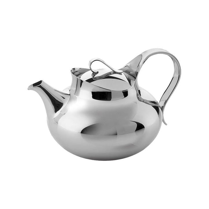 Drift Teapot - Small