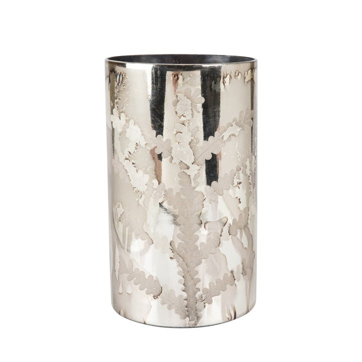 Episode Vase