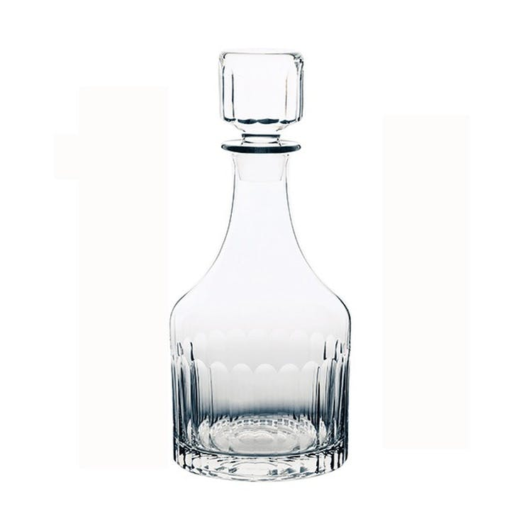 Avignon Decanter 75cl