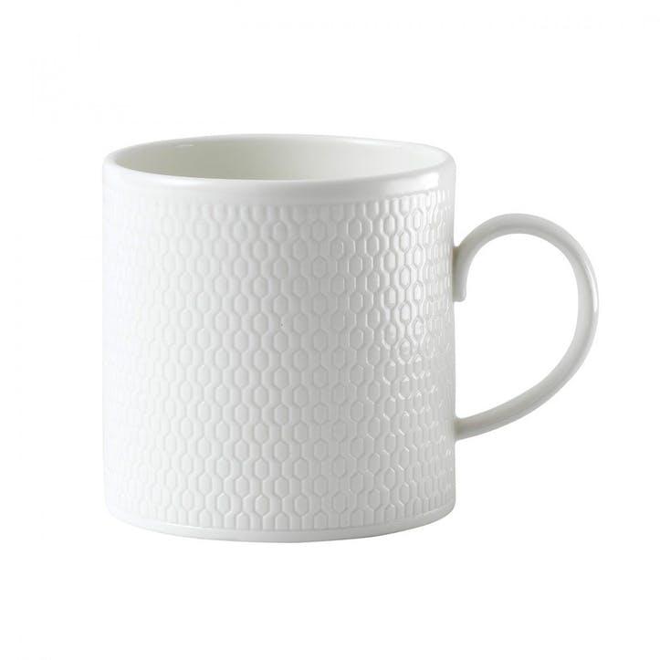 Gio Mug, 300ml