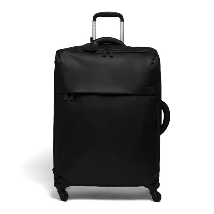 Originale Plume Spinner Suitcase, 72cm, Black