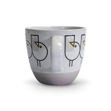 Mug, Great Gulls, 330ml