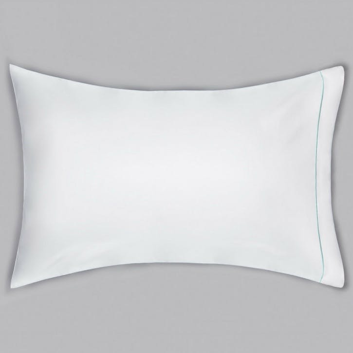 Jinshu Housewife Pillowcase, Standard