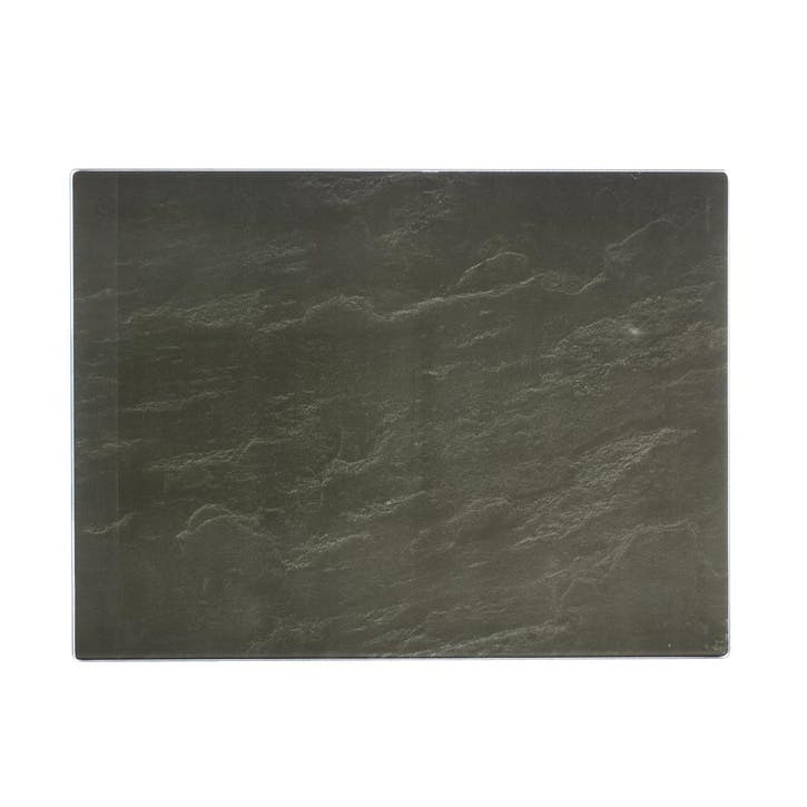 Work Surface Protector, Slate