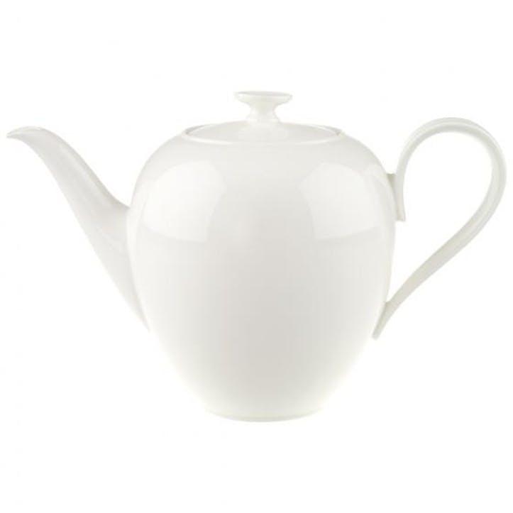 Anmut Coffee Pot