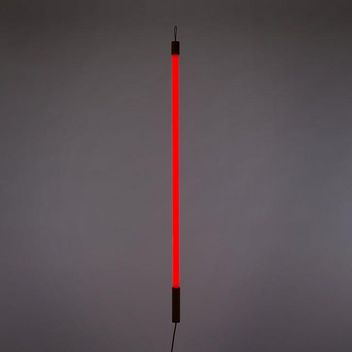 LED Light, Linea, Red