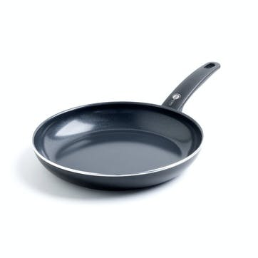 Cambridge Ceramic Non-Stick Frying Pan - 24cm