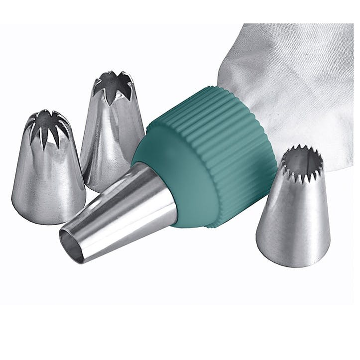 Piping Bag Kit