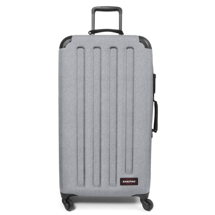 Tranzshell Suitcase - Large; Sunday Grey
