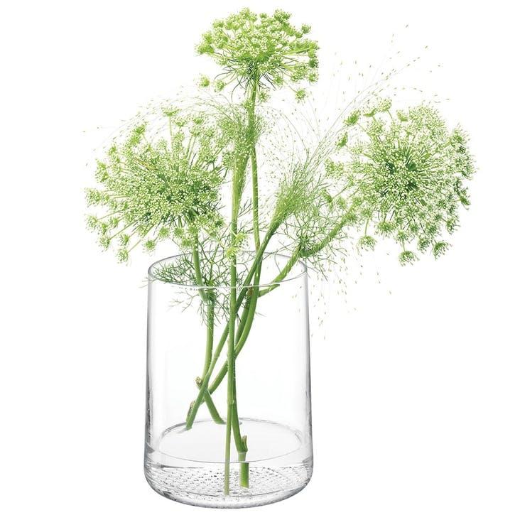 Market, Vase/Lantern, Clear