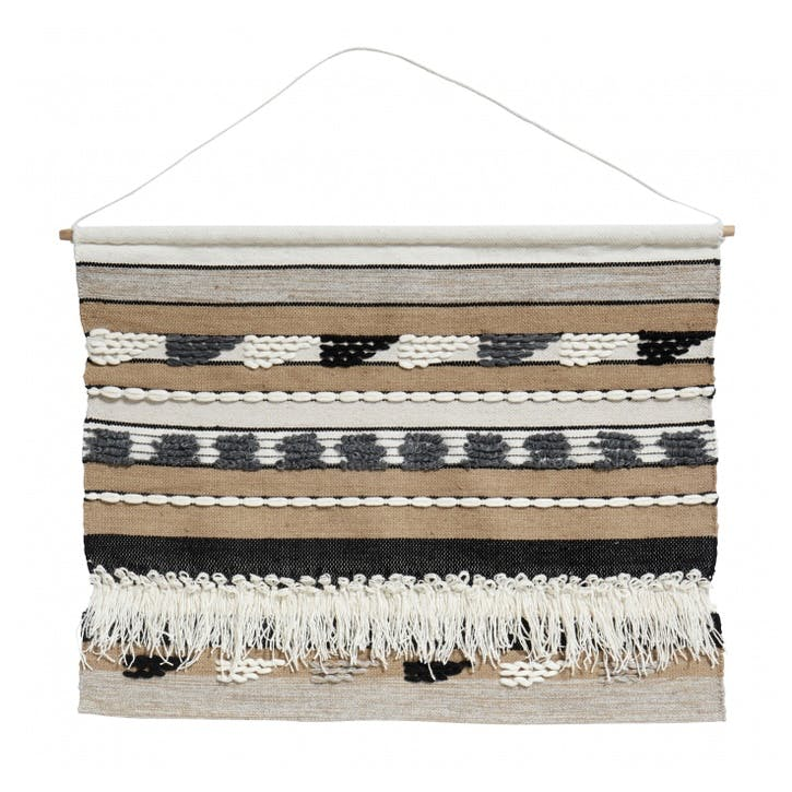 Aztec Wall Tapestry