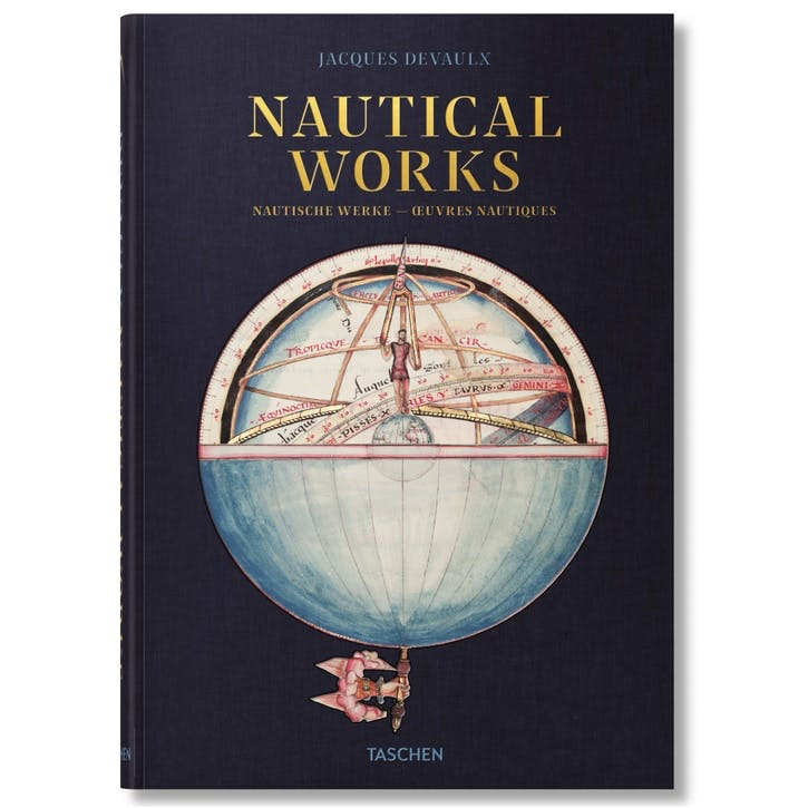Nautical Works