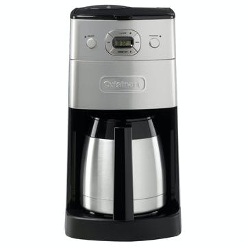 Grind & Brew Auto Coffee Machine