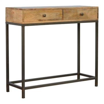 Williamsburg Console Table