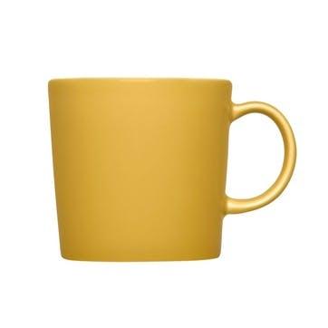 Teema Mug, Honey
