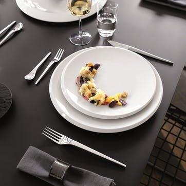 NewMoon Cutlery, 30 Pieces