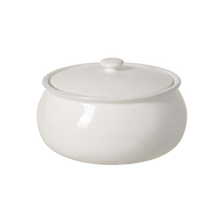 Aparte Large Casserole Dish