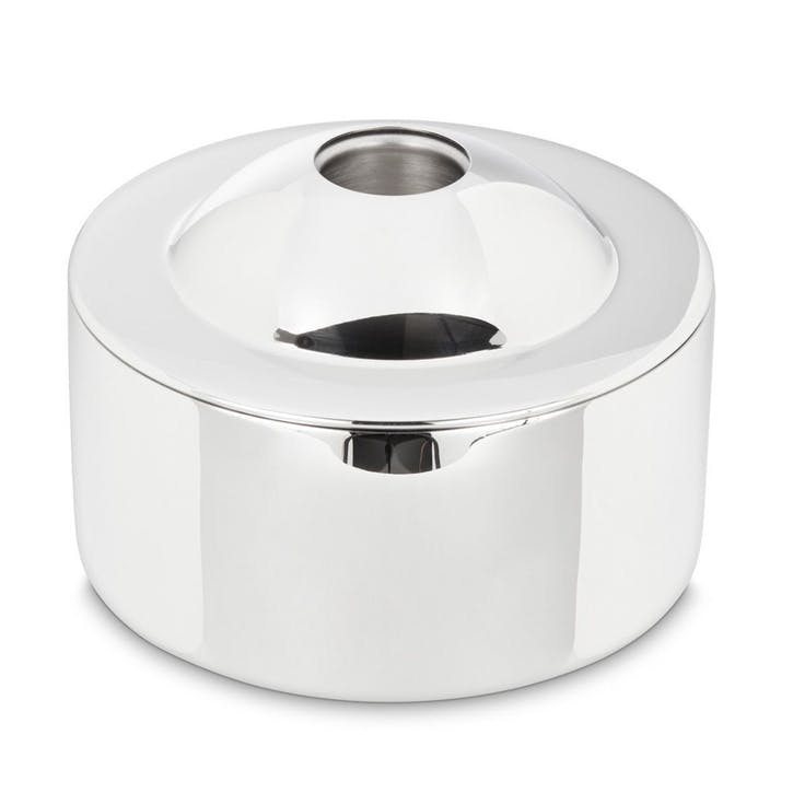 Brew Stainless Biscuit Tin