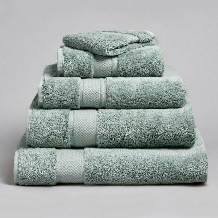 Shinjo Bath Sheet, Spring
