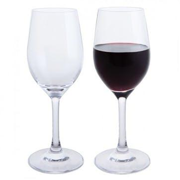 Wine & Bar Port Glasses Pair