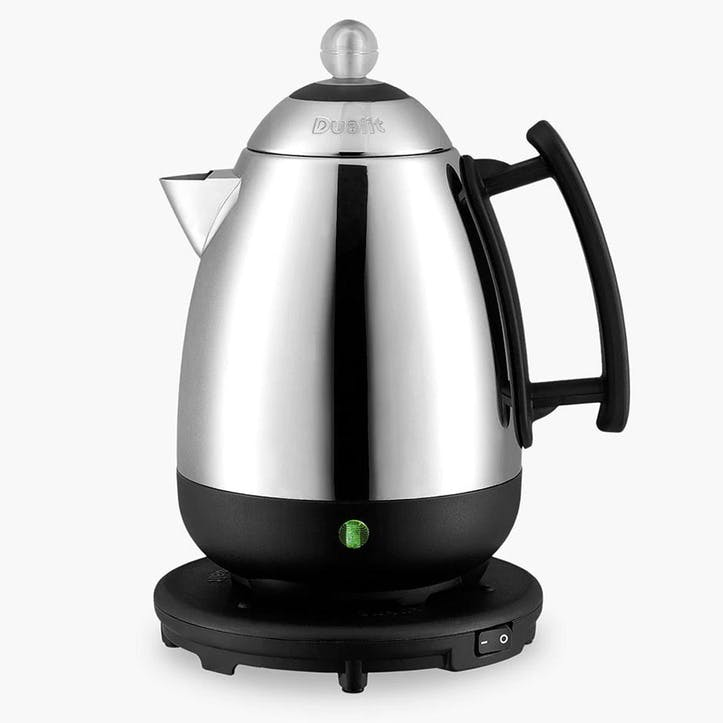 Cordless Coffee Percolator