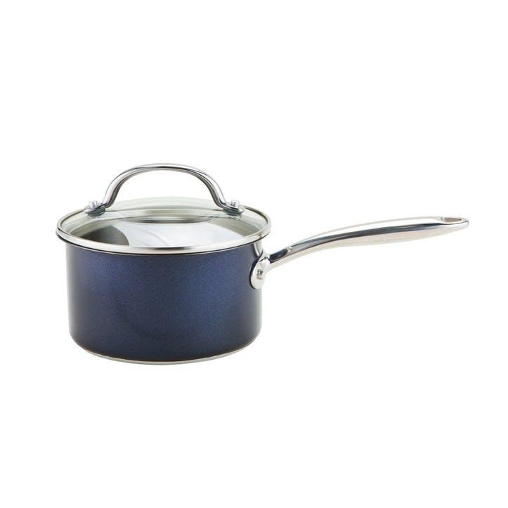 Opti-Steel Saucepan, 16cm