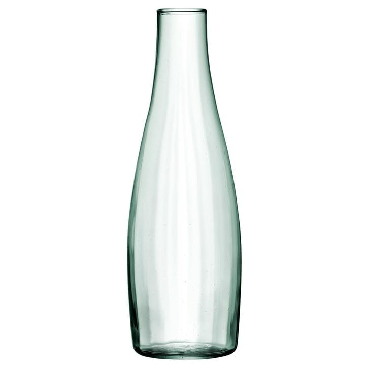 LSA Mia Recycled Water Carafe, 1.25l