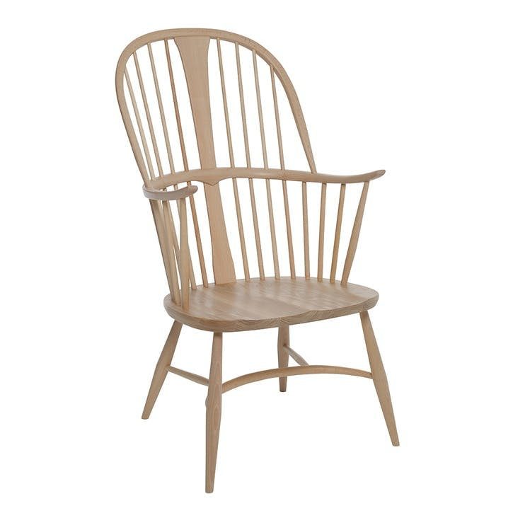 Originals, Chairmakers Chair, Natural