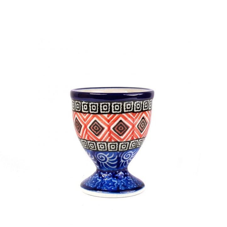 Marocco Egg Cup